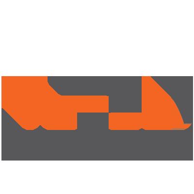 Transporte Marítimo para carga contenerizada y consolidada
